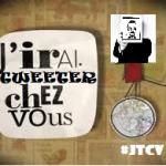 #JTCV PHARMAGEEK