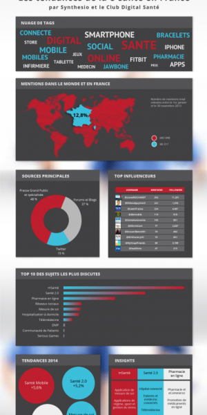 DIGITALE-EN-FRANCE-Tendances-et-influenceurs-2013