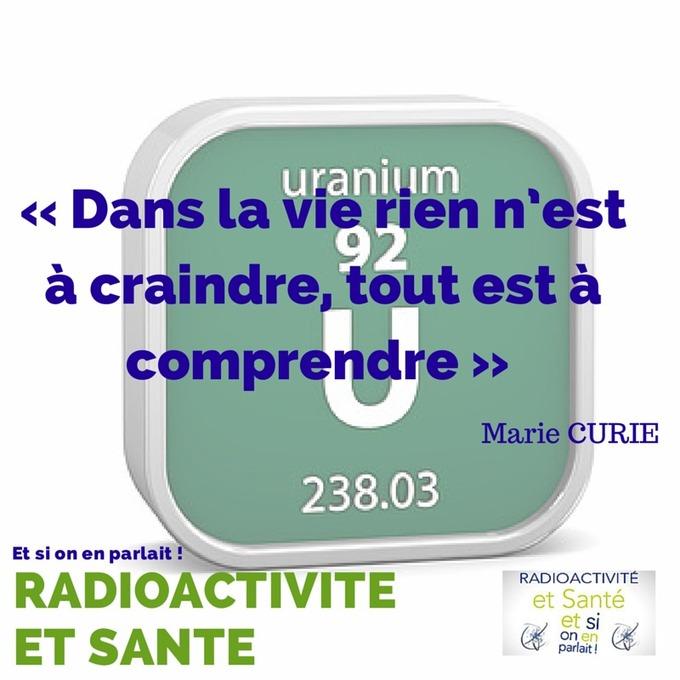 Radioactivité en santé Image 1.jpg
