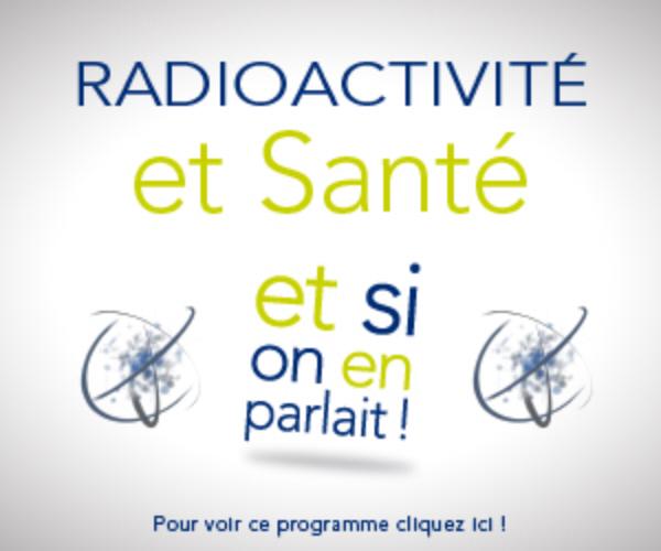 radioactivité-et-santé-1