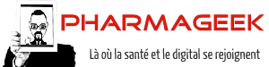 logo_pharmageek_300
