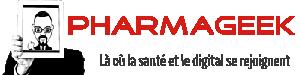 logo_pharmageek_300