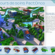 pactonco-pfizer