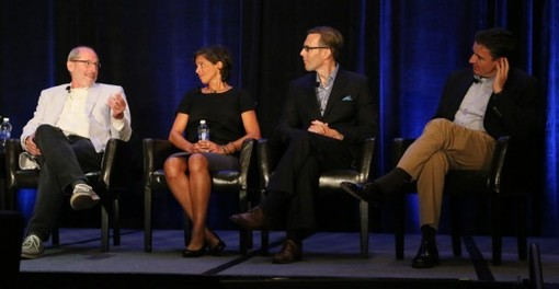 ENGAGE: Keep health apps simple, outcomes-focused