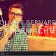 #JTCV - Rencontre avec Olivier Bernard ou le Pharmachien