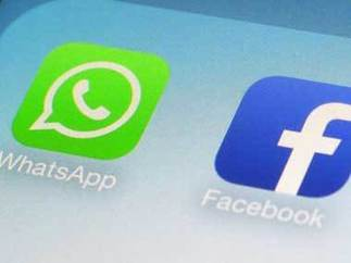 WhatsApp, doc? Social media becomes a new platform for medical advice