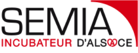L'incubateur Start up SEMIA - JANSSEN