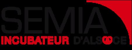 L'incubateur Start up SEMIA - JANSSEN