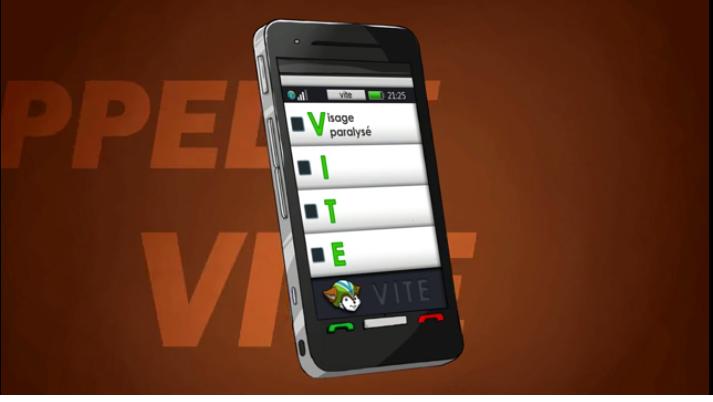 AVCvitele15.com