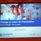 Janssen - Voyage au coeur de l'innovation