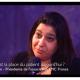 Mina DABAN – présidente LMC France