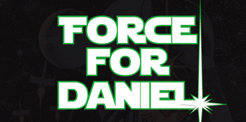 #FORCEFORDANIEL