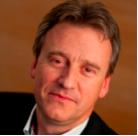 Michel Ginestet, Président de Pfizer France