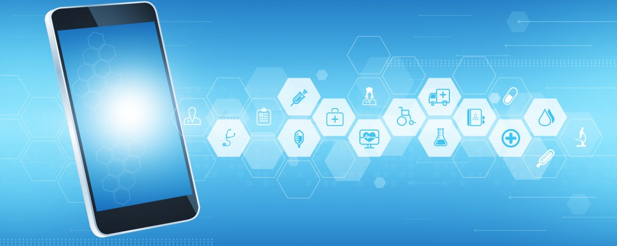 « L'industrie Pharma Digitale et Connectée » - 17 Mars 2016 - Dii - IMS Health