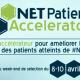 NETaccelerator image 1