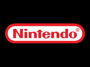 Nintendo-logo-red