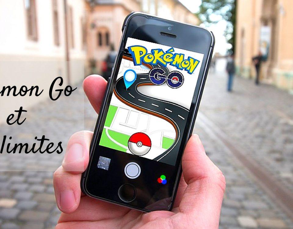 PokemonGOetSesLimites