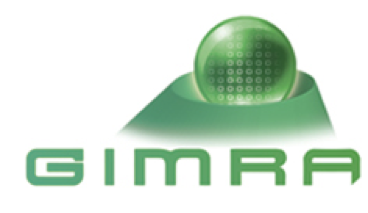 GIMRA 3