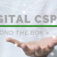 digitalcsp_beyond_the_box