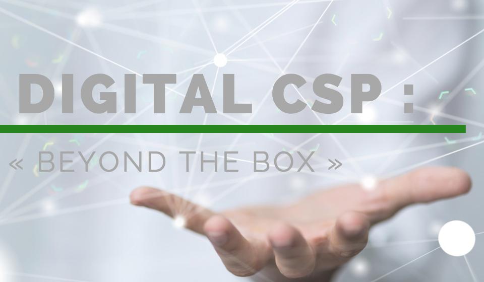 digitalcsp_beyond_the_box