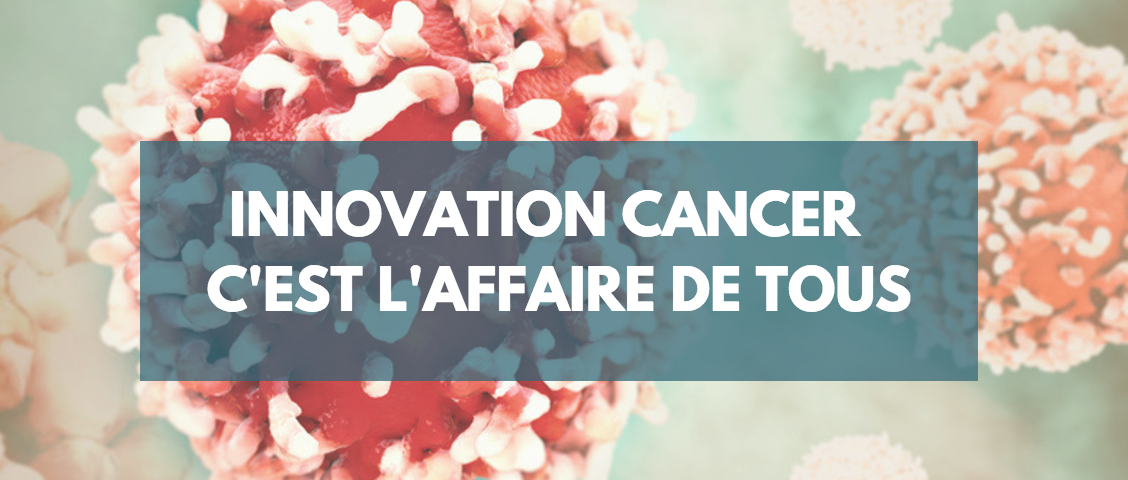 innovation_cancer