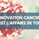 innovation_cancer
