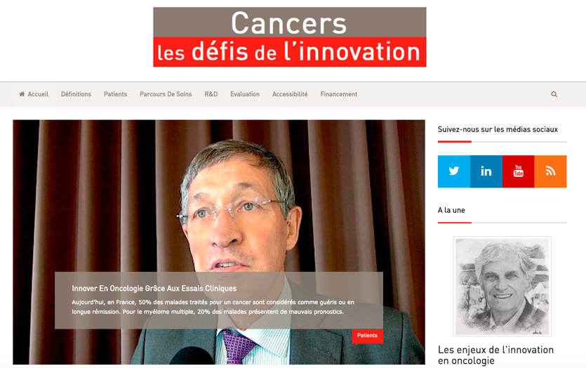 innovation_cancer_1