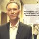 ... la santé connectée », <b>Olivier Naudan</b>, Président du Gimra - Le-GIE-GERS-vu-par-ses-re%CC%81fe%CC%81rents-4-80x80