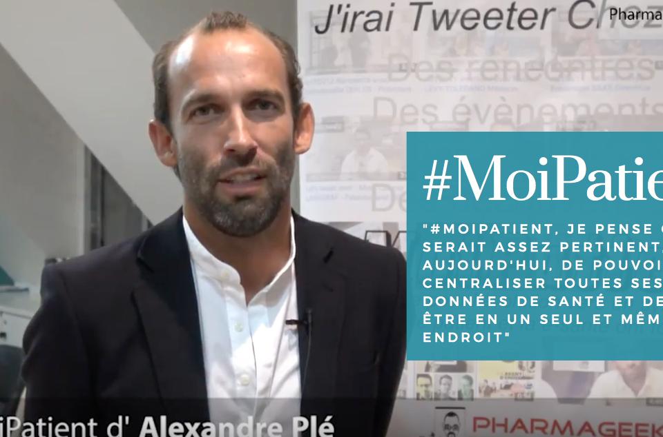 moipatient_alexandre_ple