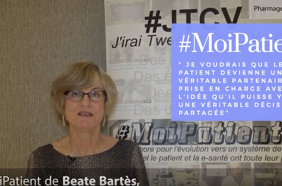 moipatient_bartes