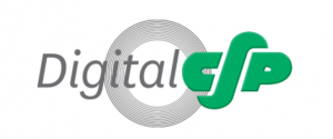 logo DIGITALCSP