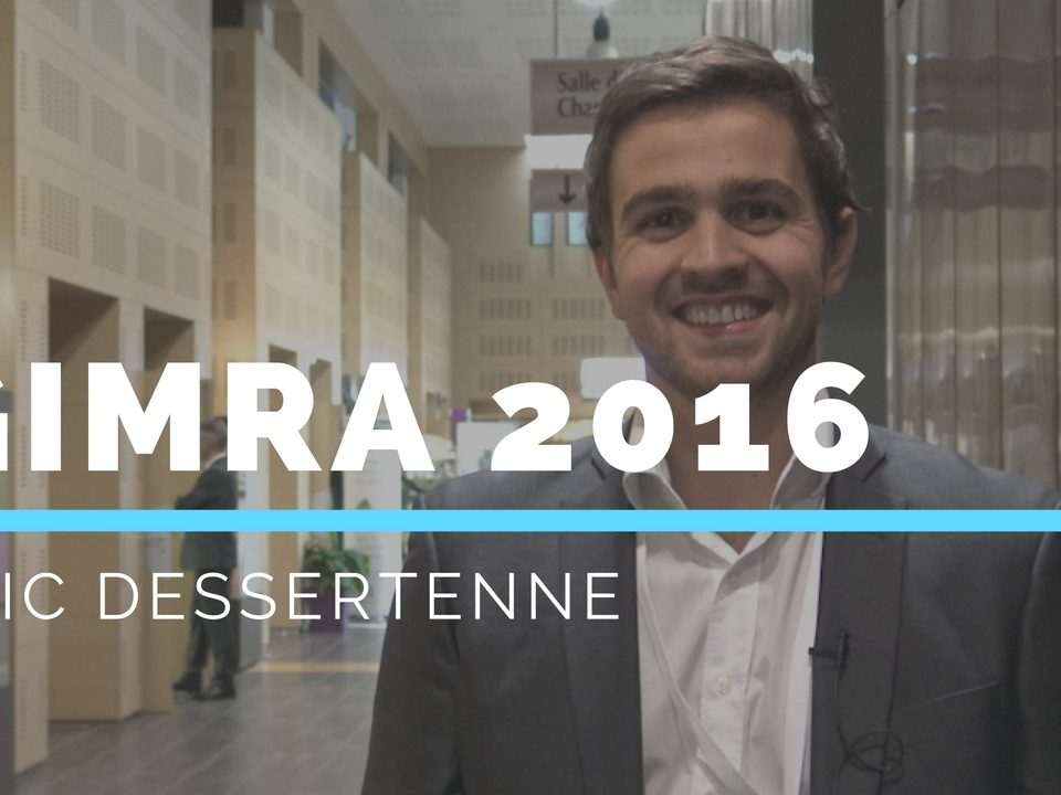 gimra-2016-4