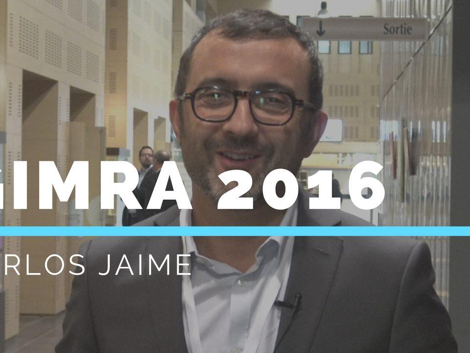 gimra-2016-8