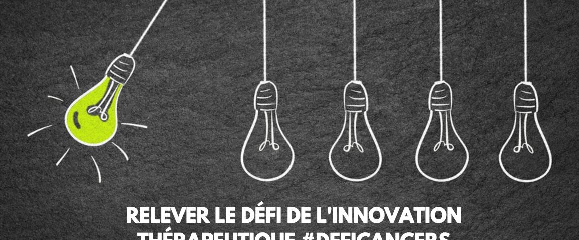 lilly_innovation