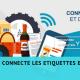 YESITIS CES2017 STARTUP NFC DIGITALCSP
