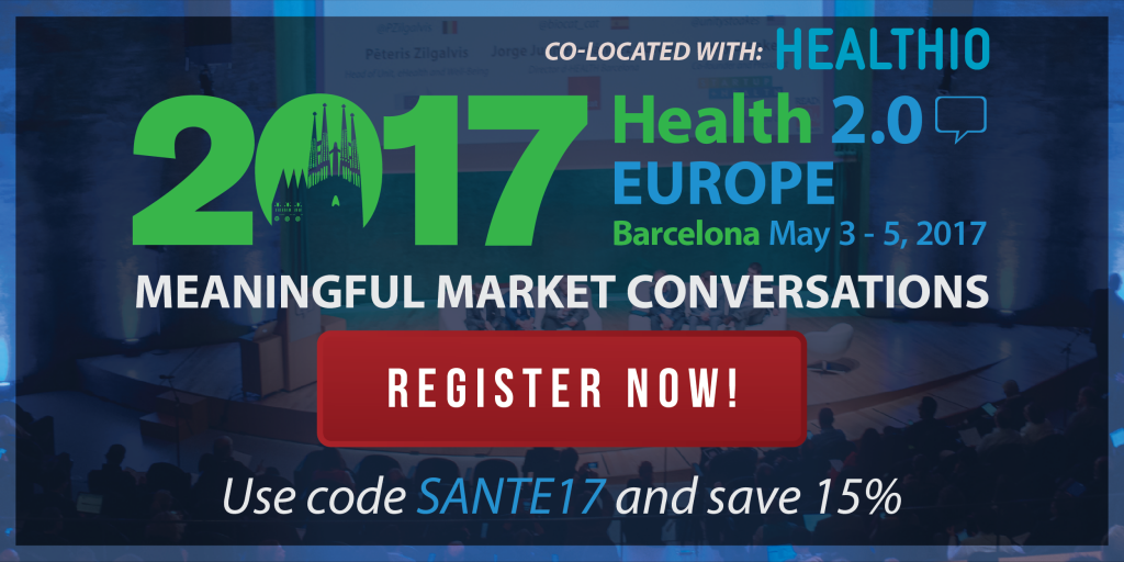 Health20 EU Media Partner Banners 300x200_SANTE17 600x300 (1)